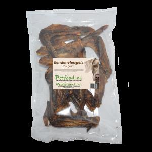 Eendenvleugels - 250 gram