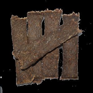Vleesstick Kangoeroe - 100 gram