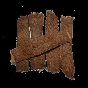 Vleesstick Kip - 100 gram