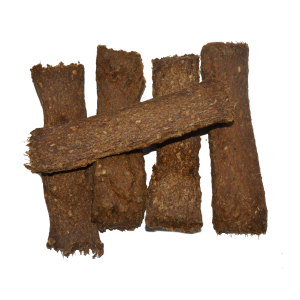 Vleesstick Lam - 100 gram
