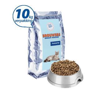 Premium Kat Exclusive - 10 kg