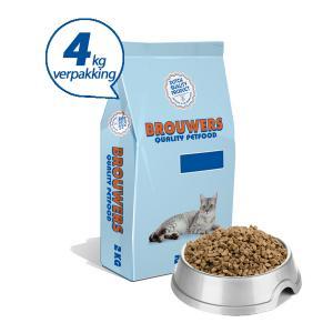 Premium Kat Indoor - 4 kg