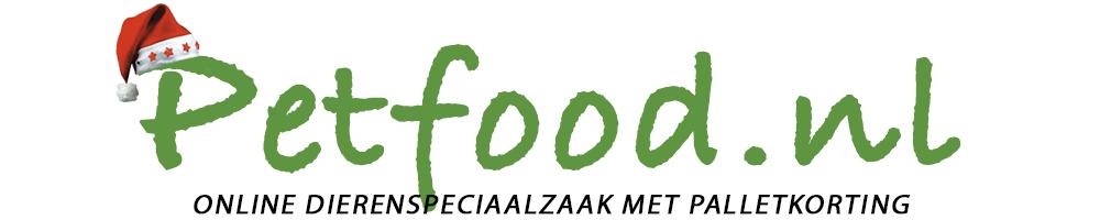 Petfood.nl